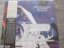 Brainticket-céleste Océan-VINYL + CD set