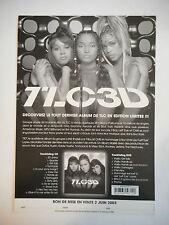 ▓ PLAN MEDIA ▓ TLC : 3D