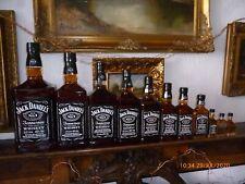 Jack Daniels 5l in WhiskyWhiskey günstig kaufen   eBay