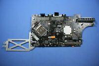 """Apple iMac 27"""" 2009 A1312 Logic Board Motherboard 820-2733-A *AS IS*"""