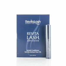 RevitaLash Eyelash Conditioner 0.025oz/0.75ml SAMPLE
