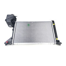 For Dodge Sprinter 2500 3500 2003-2006 Radiator with A/C Behr 9015003800