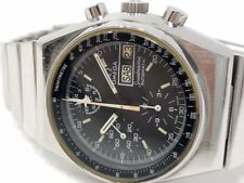 Omega Speedmaster Mark 4.5 Referenz 176.0015 DayDate