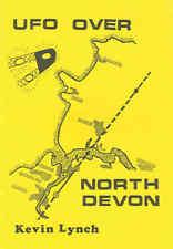 UFO Over North Devon - An Inexplicable 1978 Encounter (Bideford, Ilfracombe)