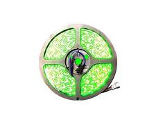 MARQ - 5-300R - LED BrightStrip Light Strip Expansion Reel