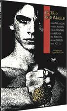 King Of The Gypsies - ESTIRPE INDOMABLE - Frank Pierson - Sterling Hayden.