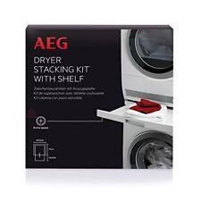 Kit impilaggio Elettrodomestici Electrolux salvaspazio 9160931557