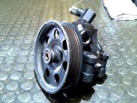 Pumpe Servolenkung Hbd-fx Ford Focus DNW  Mod. 2002 12 Monate Garantie