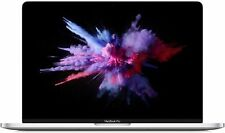 Apple 13.3 MacBook Pro 2019 Touch Bar i5 8GB 256GB SSD...