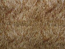 "Brown Grass ""Cattle Drive"" Fabrics Material"