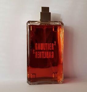 Rare Gaultier2 de Jean Paul Gaultier Eau de Parfum 120ml Neuf