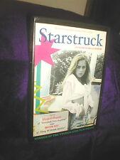 2006, DVD, Starstruck, Golden Lion Award Winner, Elizabeth Bogush, Bryson Aust