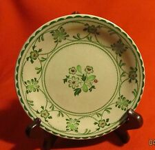 Johnson Brothers Bros ~ Provence Green ~ Bread/Dessert Plate ~ England