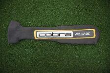 Cobra Fly-Z Fly Z Hybrid Headcover New 6-C