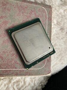 Intel XEON E5-2640 2.50GHz 6 Core LGA2011 CPU