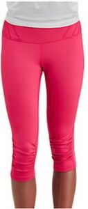 NEW Merrell Women's M-Select WICK Capri Workout Pants Size Large
