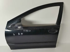 Original 99-03 Chrysler 300M Tür Vorne Rechts Tür ohne Anbauteile