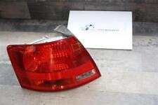 Audi A4 S4 RS4 8E B7 avant Feu Arrière de Position Gauche 8E9945095E S-LINE