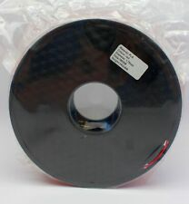 3D Print Druck red rot Filament PLA 1,75mm 1kg
