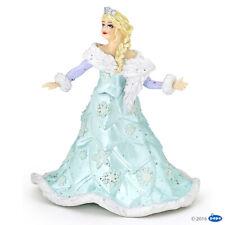 mondo incantato-modello 36021 Wizard Figura Papo