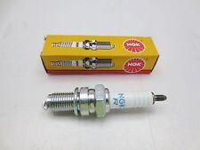 NGK DR8ES-L (2923) Spark Plug