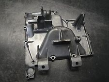 07 2007 YAMAHA PHAZER 500 SNOWMOBILE BODY ENGINE MOTOR OIL PAN GUARD COVER CASE