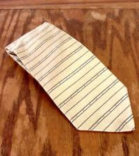 Accessoires multicolores Tommy Hilfiger pour homme en 100% soie