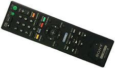 Sony Blu-ray Player Fernbedienung bdp-s470 bdp-s570 bdp-s580 bdp-s770 bdp-s1700