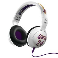 Skullcandy Hesh 2.0 NBA Kobe Bryant w/Mic