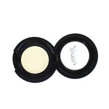Ppc - Eyeshadow GlowStick