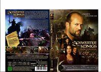 Schwerter des Königs - Dungeon Siege - 2-Disc Special Edition / DVD