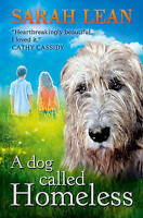 A Dog Called Homeless, Lean, Sarah , Good | Fast Delivery