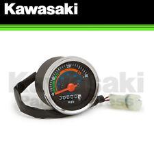 NEW 2009 - 2018 GENUINE KAWASAKI MULE 4000 4010 SPEEDOMETER / ODOMETER KIT