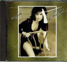 Maria Conchita Alonso Imaginame   BRAND  NEW SEALED  CD
