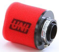 Honda TRX250 TRX 250 Recon 1997-2012 UNI Foam Air Filter