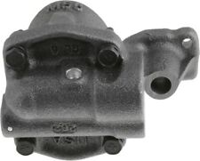 Melling M55 Chevy Small Block Engines 283 305 350 327 400 Stock Volume Oil Pump