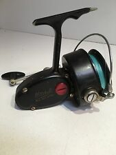 Vintage Mitchell 302 Salt Water Fishing Reel B80916
