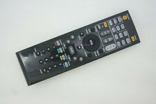 Remote Control FOR ONKYO RC-882M TX-NR5010 TX-SR445 RC-863M RC-865M AV Receiver