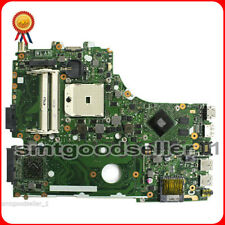For ASUS X550DP K550D Laptop Motherboard X750DP REV:2.0 Non-integrated Mainboard