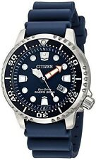 Citizen BN0151-09L Promaster Diver Men's Watch