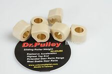 Dr Pulley Roller 20x15 15g for Honda Suzuki Kymco SYM scooter