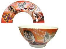 CATCH WWE - BOL REY MYSTERIO (Mug)