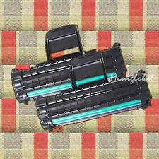 2PK For Samsung MLT-D108S Toner ML-2240 ML2240 NEW