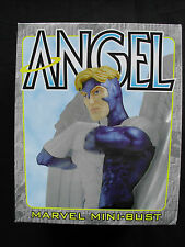 Bowen Designs Angel Mini-Bust NIB