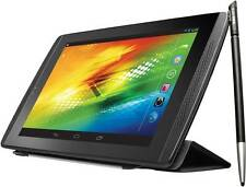 Display Problem Xolo Play Tegra Note Tablet Black 1GB - 16GB -  Lowest Price