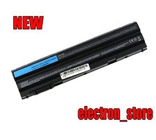 For Dell 17R (5720) 17R (7720) Inspiron 15R (7520) 312-1311 451-11694 Battery US