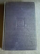 New listing Mars, by William H. Pickering - 1921 - 1st Ed, Rare Antique Hardcover Book