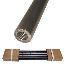 """12"""" Screed Pad Post 10/pack with Nail Holes Forming Pins Nail Concrete slab curb"""