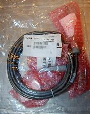 NEW Siemens MOORE APACS Yokogowa Honeywell 16137-172A MBI A SIDE Kit CABLE KIT