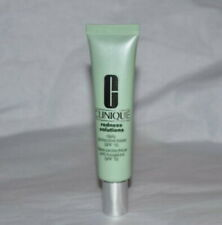 Clinique redness solutions daily protective base 1.35 new no box